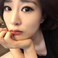 Foto:Vía Weibo. Imagen Por: