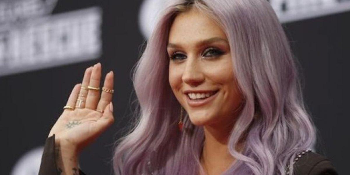 Los Premios Billboard prometen una noche de emociones