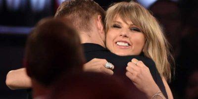 Ambos han demostrado su amor y la buena química que tienen. Foto:Getty Images. Imagen Por: