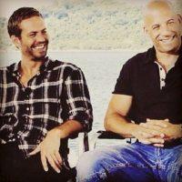 Foto:vía instagram.com/vindiesel. Imagen Por: