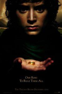 """Fue protagonista de """"El Señor de los Anillos"""" Foto:Vía imbd. Imagen Por:"""