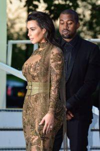 Asistieron a la cena de gala de Vogue 100 Foto:Grosby Group. Imagen Por:
