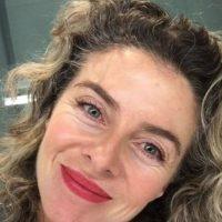 Es una columnista aguda, célebre por su inteligencia y espontaneidad. Foto:vía Twitter. Imagen Por: