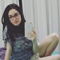 Foto:Vía .instagram.com/wengonzalez/. Imagen Por: