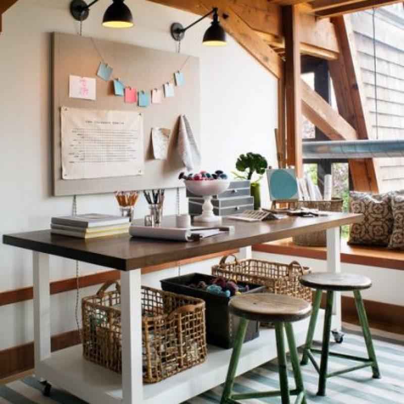 Foto:Jute Interior Design. Imagen Por: