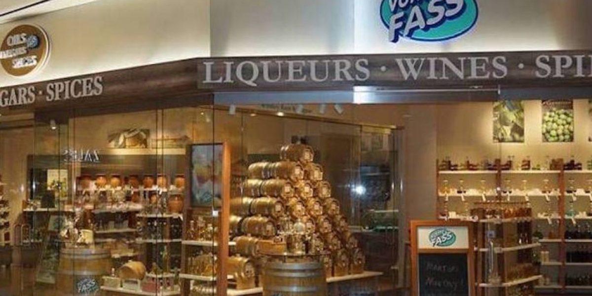 Abren nueva tienda alemana en Paseo Caribe