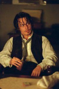2002 Foto:IMDB. Imagen Por: