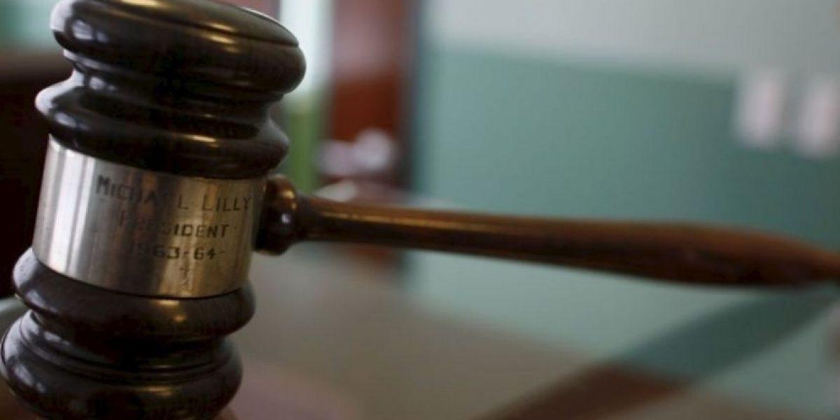 Tribunal no reconsidera solicitud de manifestantes en contra cenizas de carbón