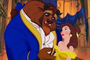 La cinta llegará este años en su versión live action Foto:Disney. Imagen Por: