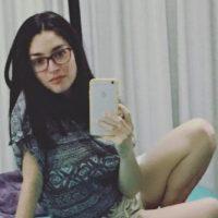 Foto:Vía instagram.com/wengonzalez/. Imagen Por: