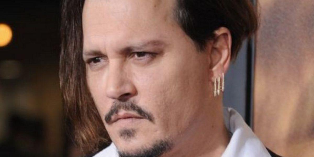 Juez responde a las acusaciones de que Johnny Depp es un golpeador