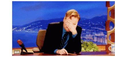 Así reaccionó Twitter tras saber que Johnny Depp golpeaba a Amber Foto:Twitter. Imagen Por: