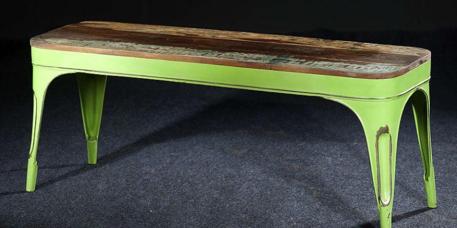 Foto:Furniture Warehouse Outlet. Imagen Por: