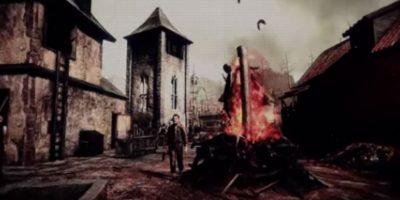 2.- Resident Evil: Umbrella Corps Foto:Capcom. Imagen Por: