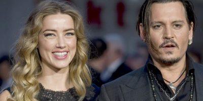 Parecían felices Foto:Getty Images. Imagen Por: