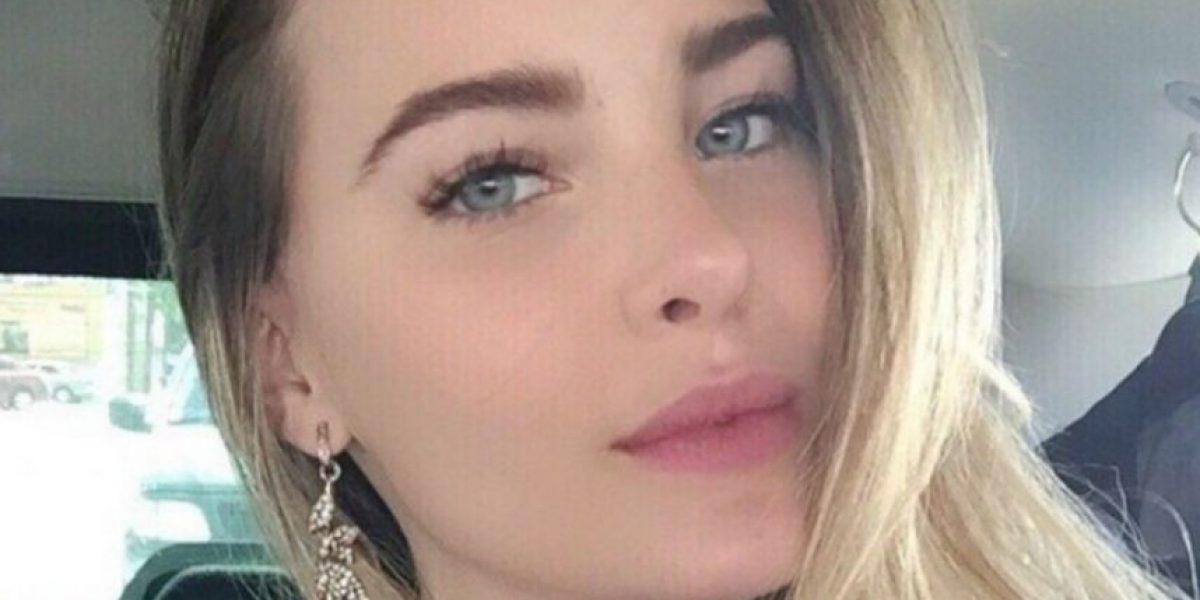 ¿Cansada de besar sapos? Belinda habló de su romance con Zac Efron