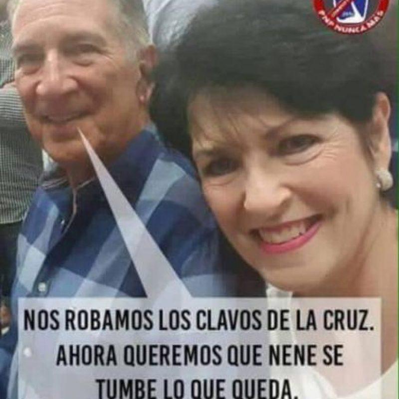 Foto:Facebook. Imagen Por:
