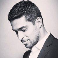 Foto:Vía Instagram/@ddlovato. Imagen Por: