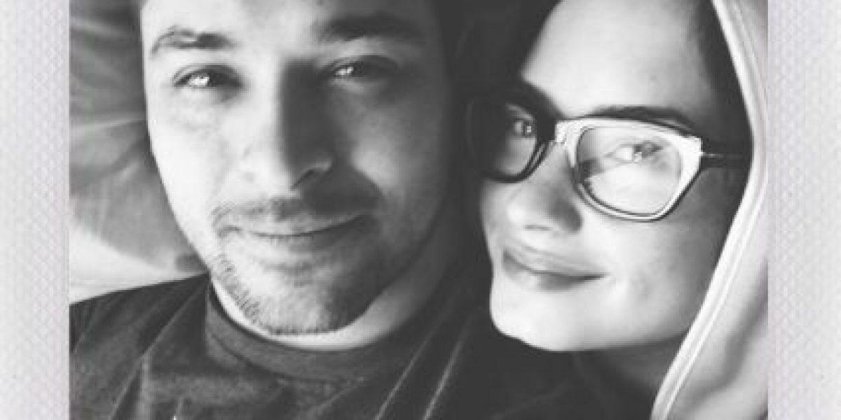 Tras 6 años de noviazgo, Demi Lovato y Wilman Valderrama se separan