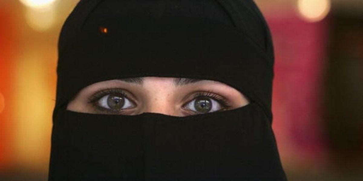 Estado Islámico quema vivas a 19 mujeres