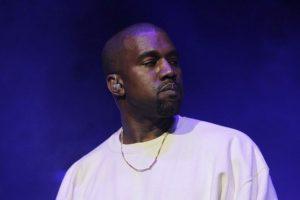 Daría un concierto sorpresa en Nueva York Foto:Getty Images. Imagen Por: