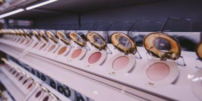 El pasado anno, la tienda estrenó una sección de maquillaje para mujer. Foto:Suministrada: Worldjunkies. Imagen Por: