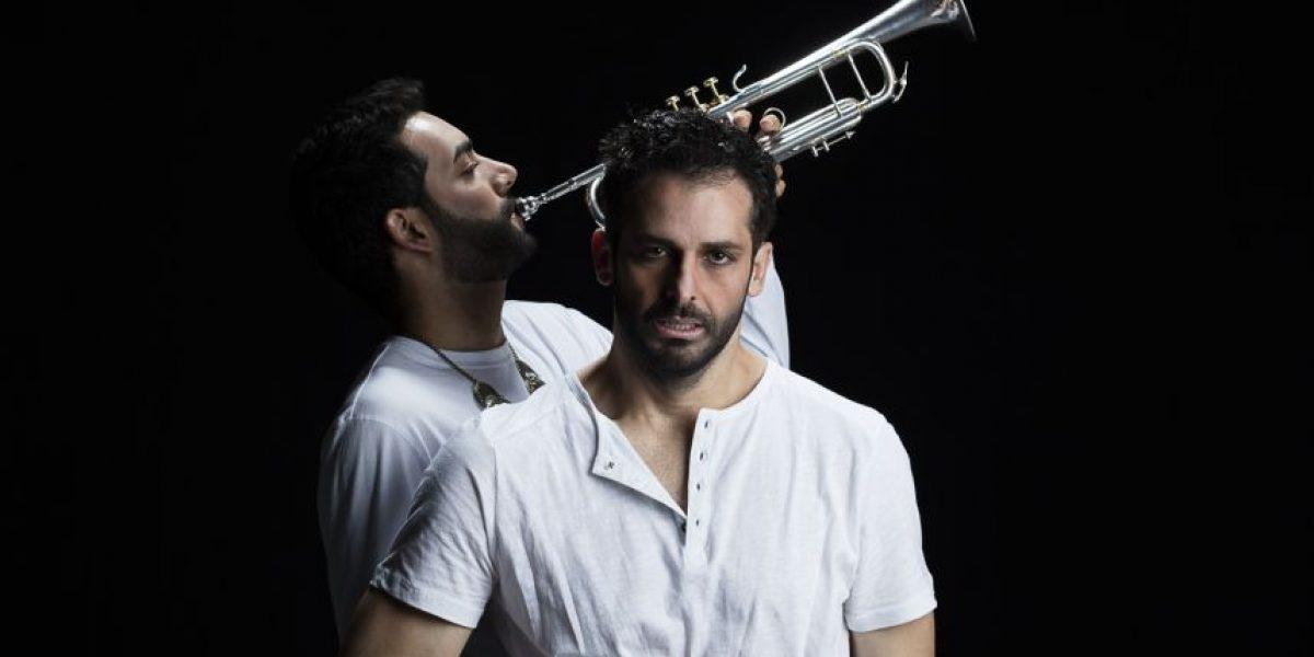 Variada jornada del Festival de Teatro del Tercer Amor