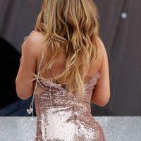 Mariah Carey Foto:Grosby Group. Imagen Por: