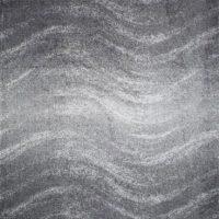 Foto: Houzz – Contemporary rug. Imagen Por: