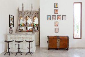 Foto: Godrich Interiors. Imagen Por: