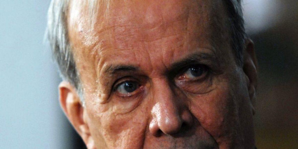 Dirigente cubano participará en celebración del 50° aniversario de la Misión de Puerto Rico en Cuba