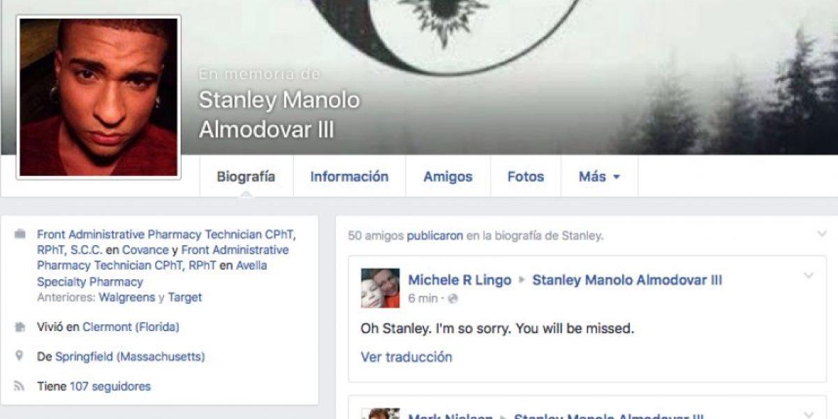 Continúan identificando a las víctimas del tiroteo de Orlando