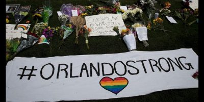 Protestas y demostraciones de apoyo se han realizado en varias ciudades de Estados Unidos. Foto:Getty Images. Imagen Por: