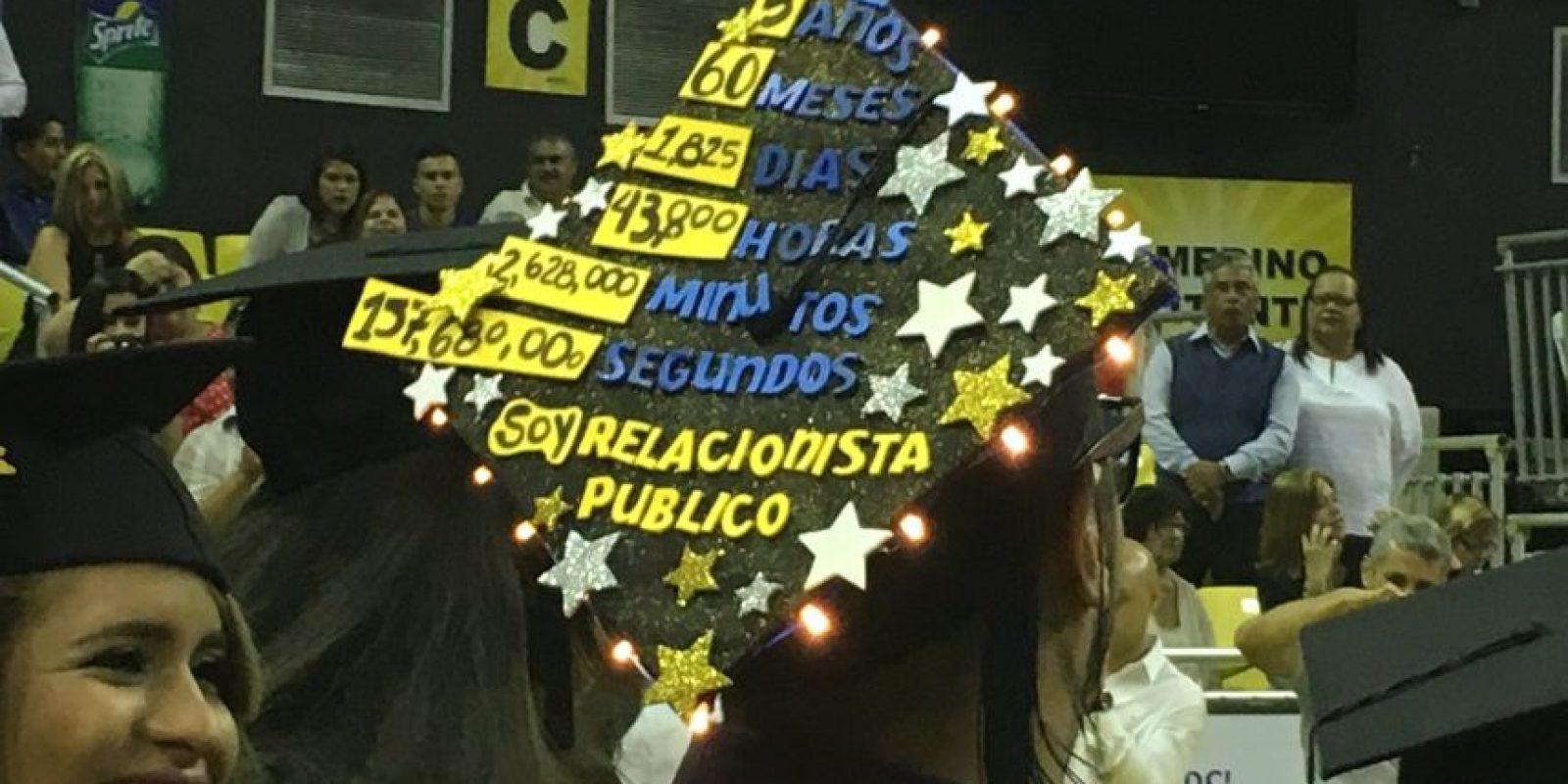 Foto:Twitter UPR Informa. Imagen Por: