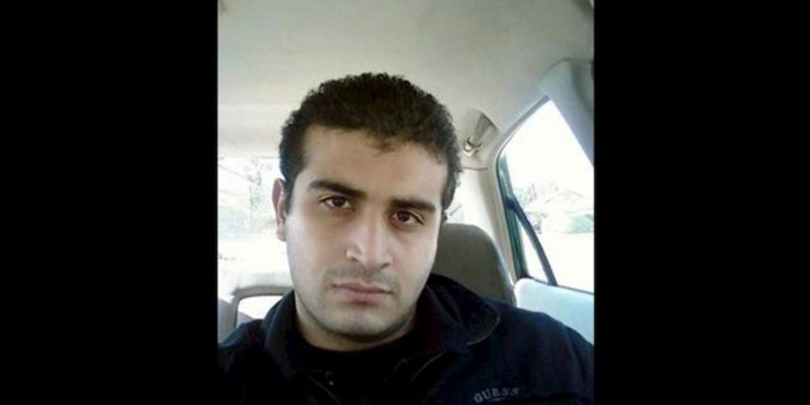 El ataque dejó 49 personas fallecidas y 53 heridos. Foto:MySpace/AP. Imagen Por: