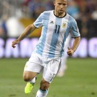 Argentina Foto:Getty Images. Imagen Por: