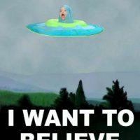Y claro, Internet lo convirtió en meme. Foto:Reddit. Imagen Por: