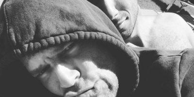 Ricky Martin y Jwan Yosef. Foto:Instagram @rickymartin. Imagen Por: