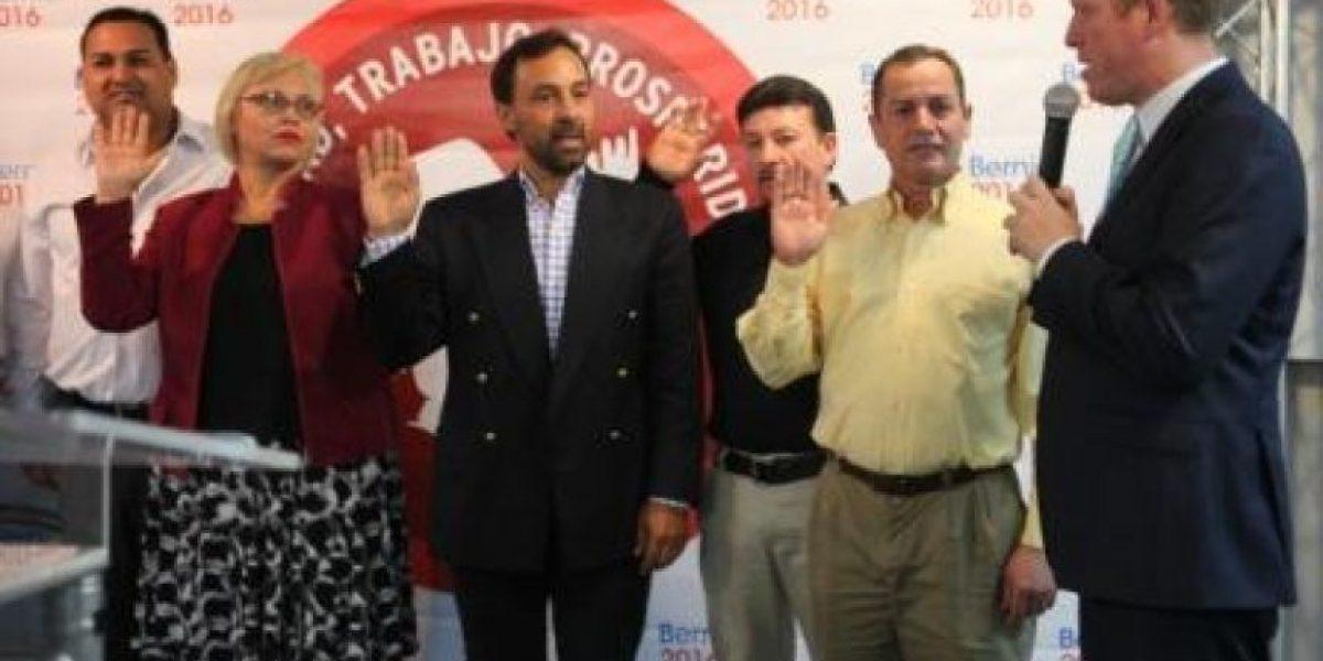 Respaldo contundente de alcaldes a propuesta de Bernier