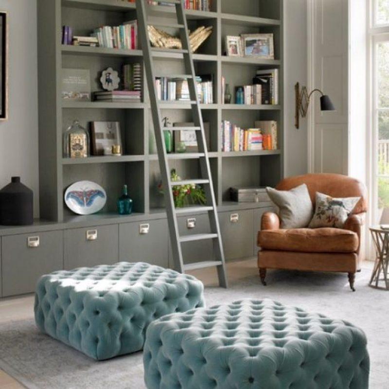 Foto: Instagram – Interior Design Ideas. Imagen Por: