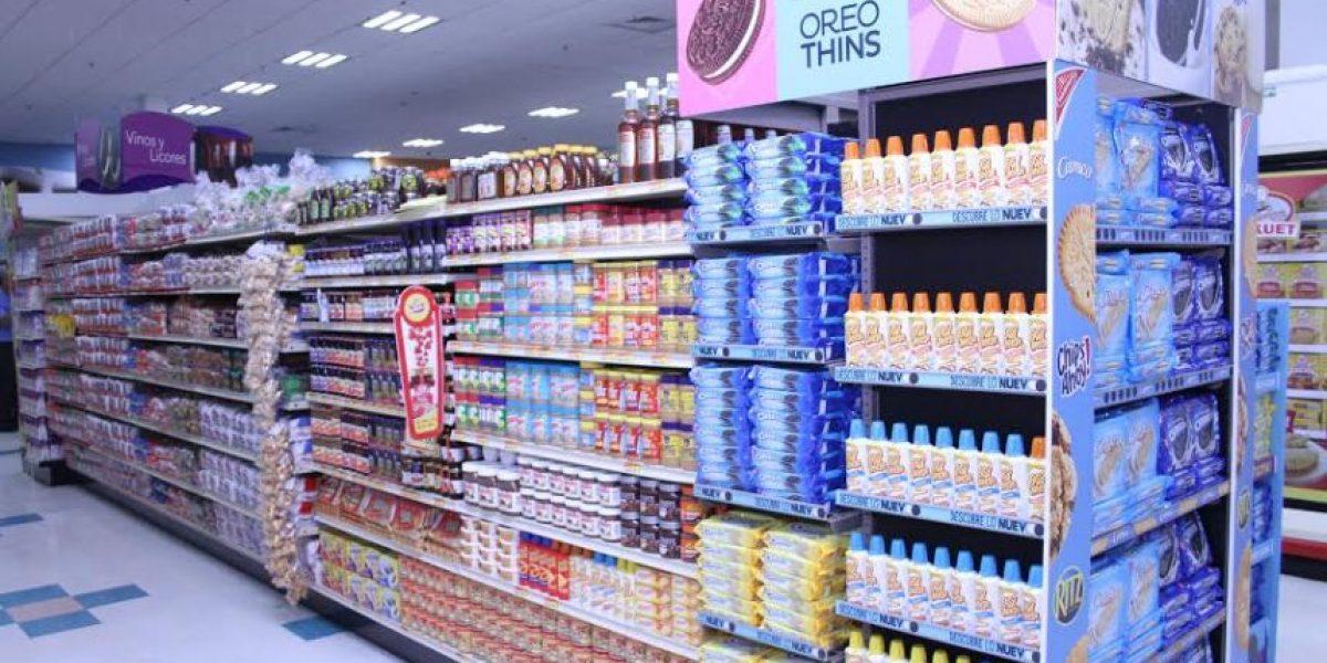 Supermercados Selectos abre nueva tienda en Río Grande