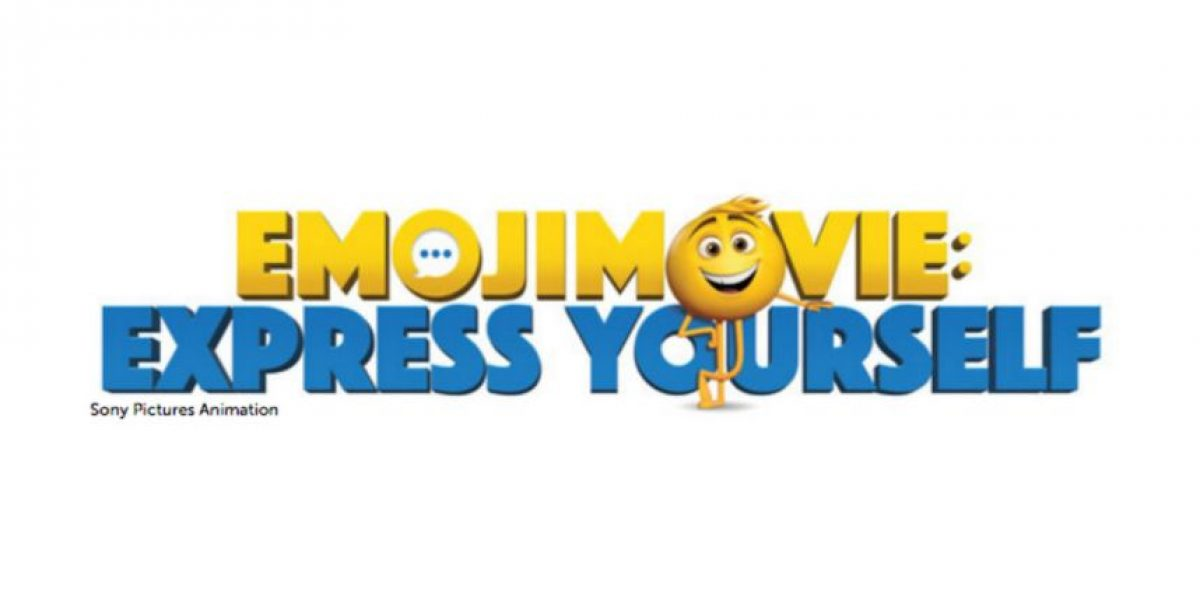 Sony llevará los emojis al cine