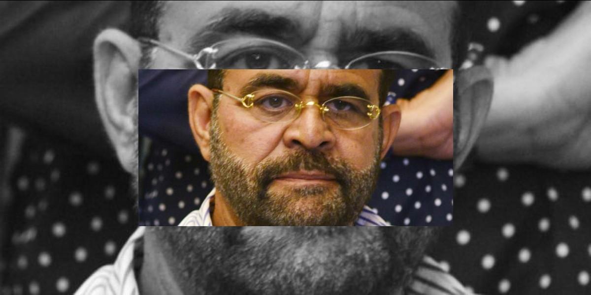 Vega Borges: de alcalde a comisionado electoral