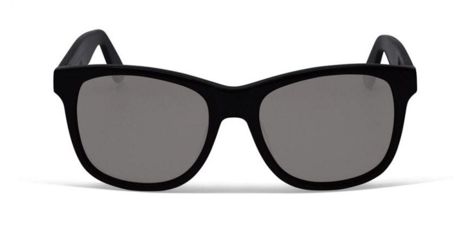 Los lentes de EnChroma permiten que quien no puede, vea los colores. Foto:EnChroma. Imagen Por: