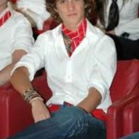 """Interpretó a """"Rocco"""" Foto:Televisa. Imagen Por:"""