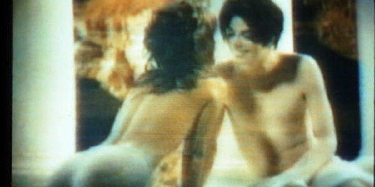 Exmanejadora de Michael Jackson revela sus secretos sexuales