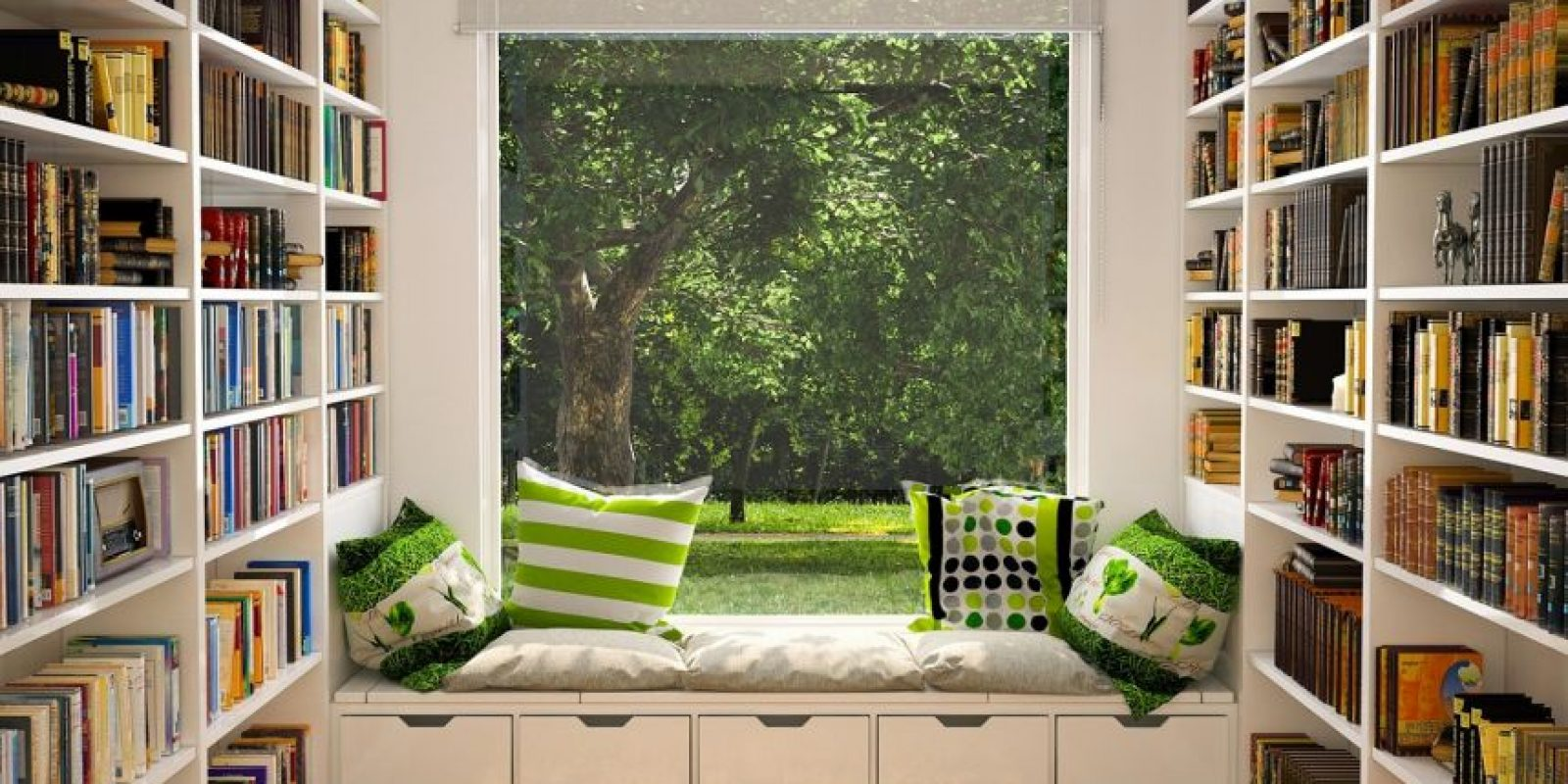 Foto: Icon Home Design. Imagen Por: