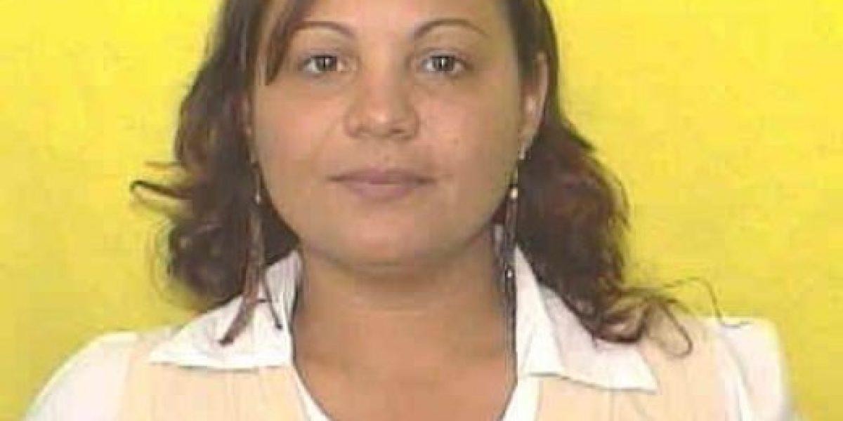 Identifican agentes arrestados en Caguas