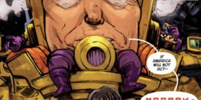 Foto:Comics Alliance. Imagen Por: