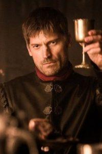 Jaime Lannister en la temporada 6 Foto:Vía HBO. Imagen Por: